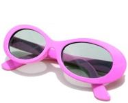 Marshal ME-G911H 3D Glasses